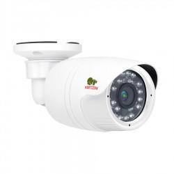 Наружная камера с фиксированным фокусом с ИК подсветкой COD-331S HD Kit 1.0